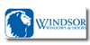 Windsor Windows and Doors
