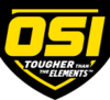 OSI Sealants and Adhesives