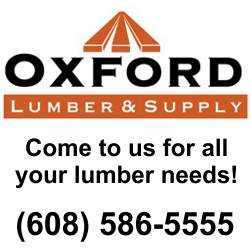 Oxford Lumber