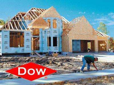 Dow Building Solutions Stroede Brothers Wi Dells